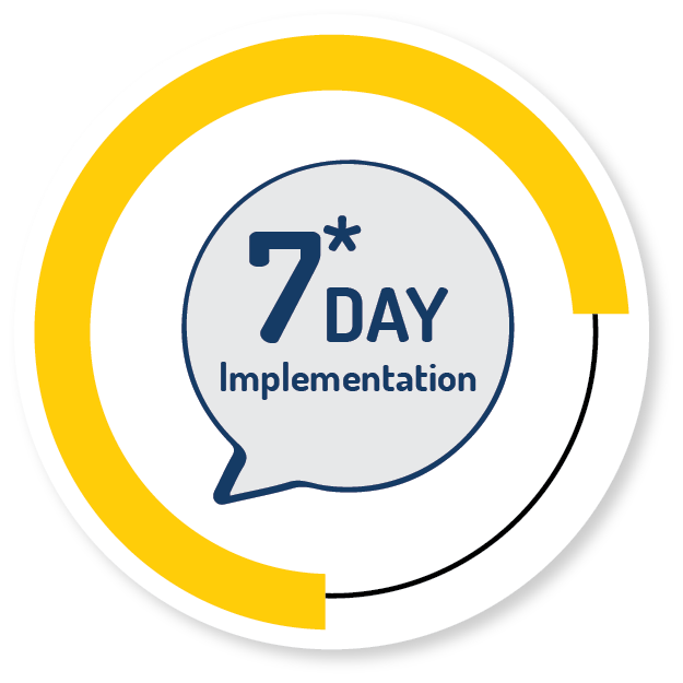 7-day-e-invoicing-implementation