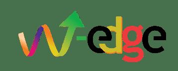 Web EDGE