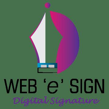 WEB-e-TAX