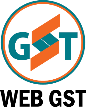 One software for GST, TDS, TCS, and Tax