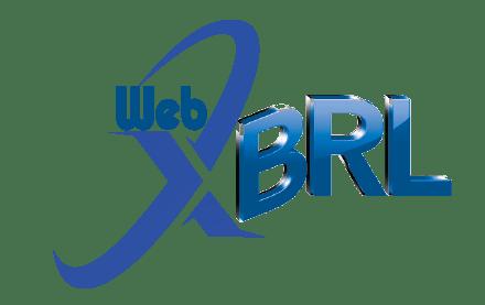 webxbrl